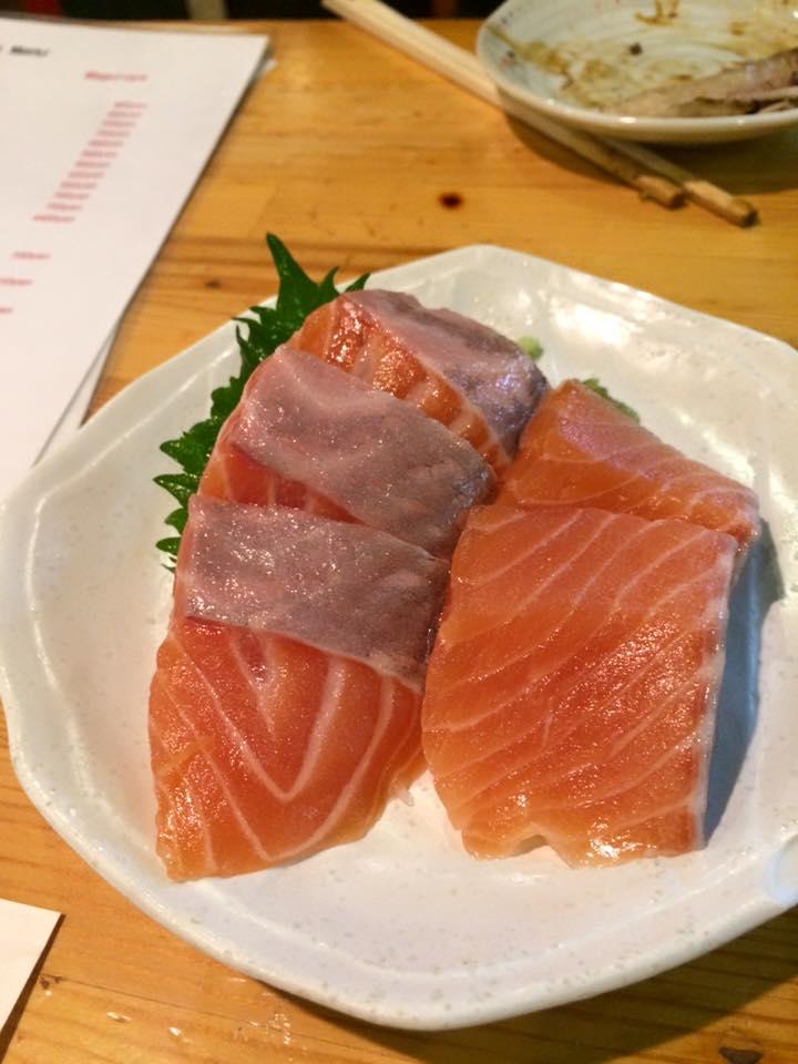 Chayamamchi_Maguroya_salmon
