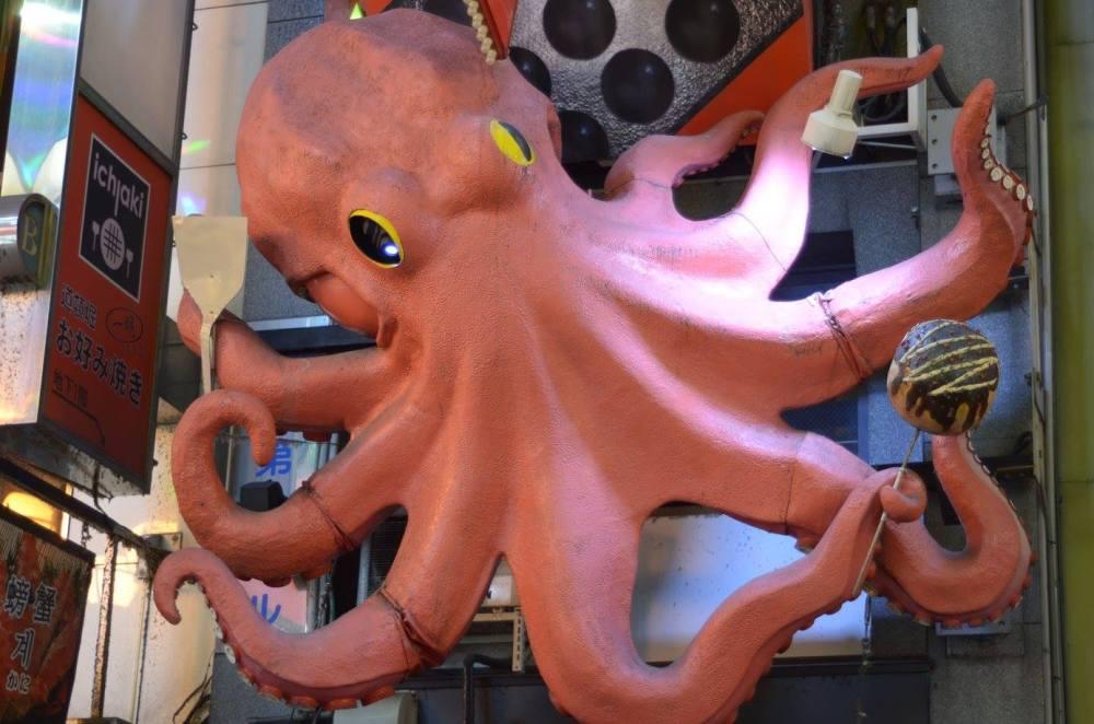 dotonburi_giant_squid