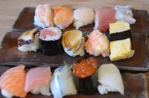 endosushi_fresh_sushis