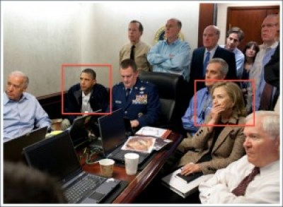 clinton.obama.situation.room