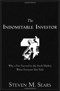 indomitableinvestor