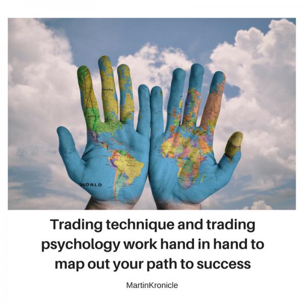 tradingsystems