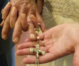 rozenkransgehuwden2015 (2)