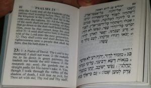 psalm23screenshot
