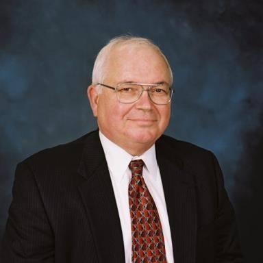 Alumni Council - Jim Malone, Class of 1967