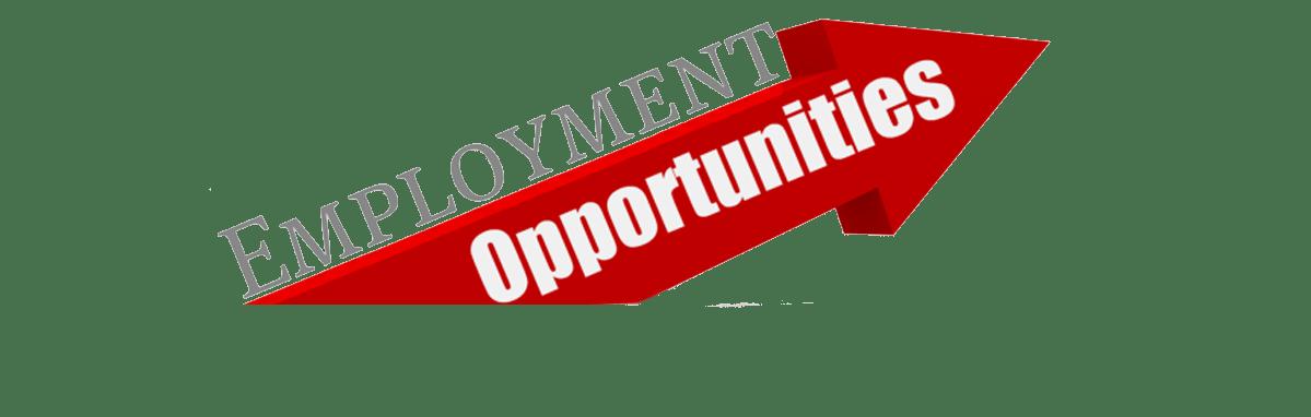 mmc-employment-opportunities