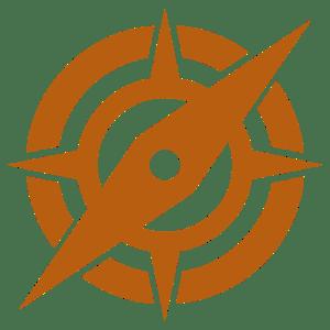 Logo abgewandelt nach Jeff Portaro (USA)/TheNounProject.com