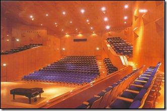 hugo lambrechts music centre large2
