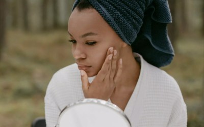 Skincare 101 – 8 surprising facts about your skin