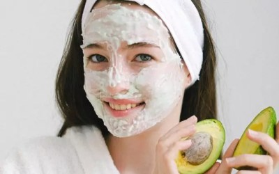 Do You Really Need a Skin Care Routine? Find Out Now