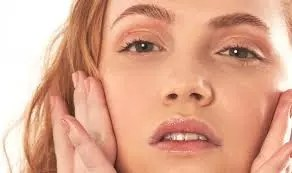 What Exactly Is Sebum, and Why Is It So Important?