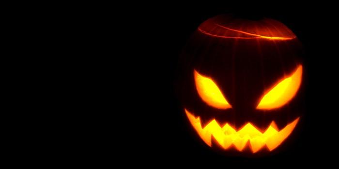 Halloween: 2 presentazioni di libri, Castel Bolognese e Riolo Terme