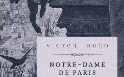 Notre-Dame de Paris vs I miserabili: quale leggere?