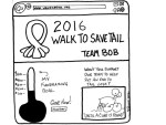 walk_to_save_tail_team_page 2016