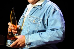 Chubby Checker Sues Over Penis App Ramblings Of A