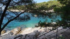 Insel Losinj – Ferien in Kroatien