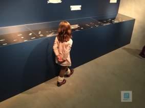 Im Musée Histoique et de Porcelaines