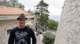 Rijeka – Ferien in Kroatien
