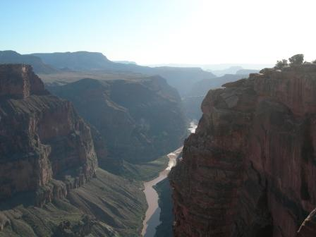grand-canyon-looking-west