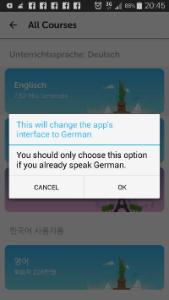 bestaetigung-wechsel-deutsch