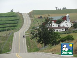 Gateway Amish Country Ohio Byway