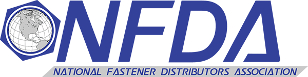 national fasteners distribution association logo