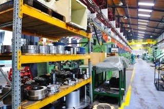 industrial supply professional storeroom integrated - martinsupply.com