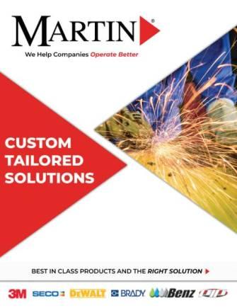 Martin-Line-Card-web