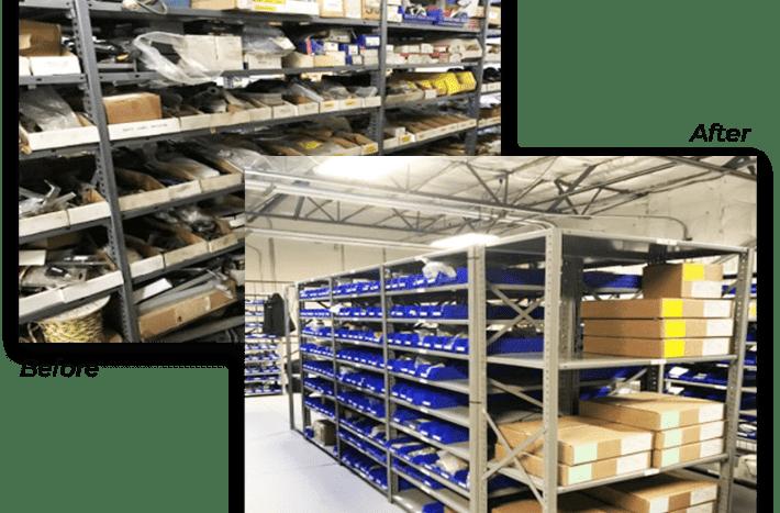 storeroom-reset-before-after