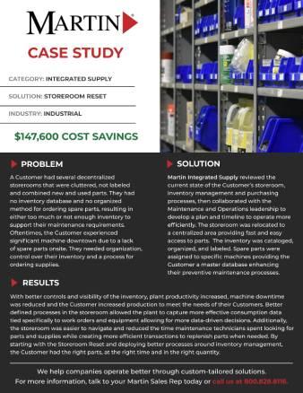 Storeroom-Reset-Case-Study-Web-Version
