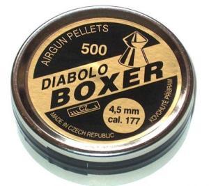Diablo_Boxer_500