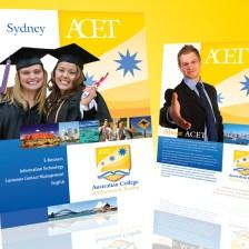ACET_Booklet_Preview01