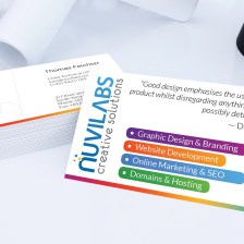 Nuvilabs-Cards-01