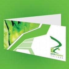 PressCheck-Flyer-Martin-Tutko-Designer_01-Square
