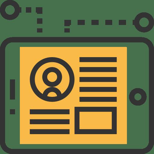 UI/UX & Graphic Design