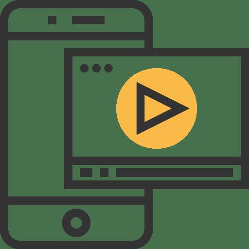 Website Development (WordPress, Drupal)