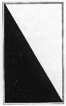 L25-1