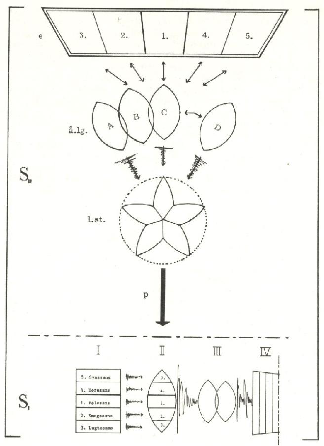 L67-2