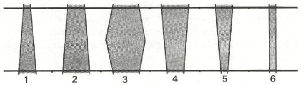 L75-1