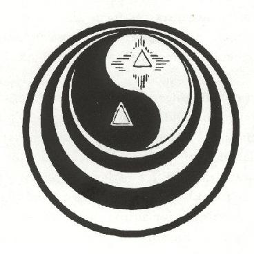L81-4