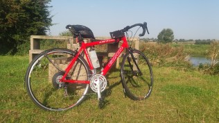 roadbike2