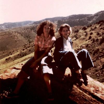 Colorado, 1977