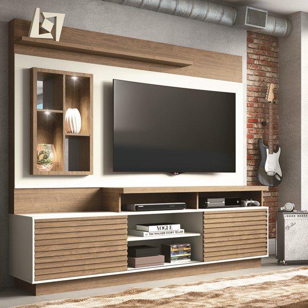 Sofa Set Price Range