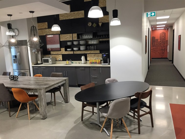 office-kitchen
