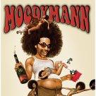 55. Moodymann – 'Moodymann'
