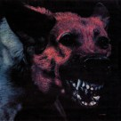 59. Protomartyr – 'Under Color of Official Right'