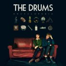 84. The Drums – 'Encyclopedia'