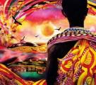 35. Uyama Hiroto – 'Freedom Of The Son'