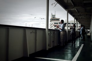 02-Sado-Boat-and-birds-002DSC_1622-martosc
