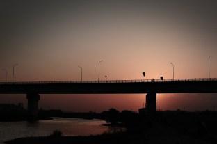 Sunset-Cycling-DSC_8553-martosc